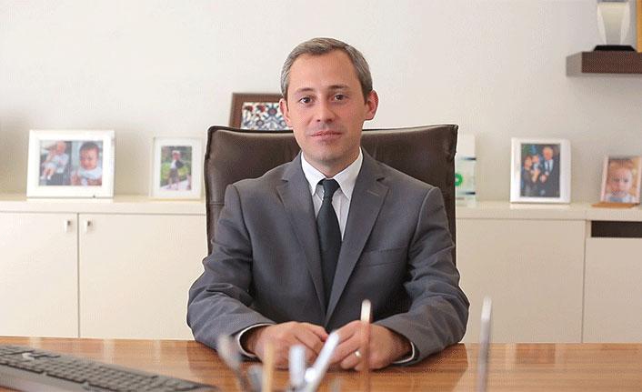 Seger Yönetim Kurulu Başkan Vekili Selim Baykal'ın iş gündemi…