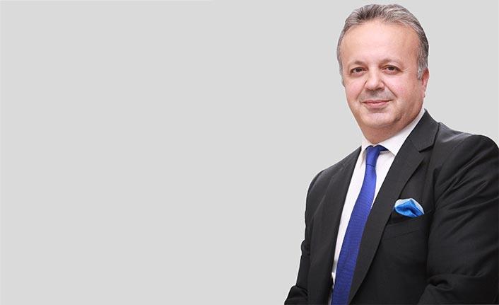 Türkiye İhracatçılar Meclisi Başkanı İsmail Gülle'nin iş gündemi…