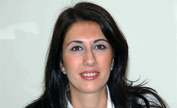 Veeam® Software Türkiye'ye yeni Müdür