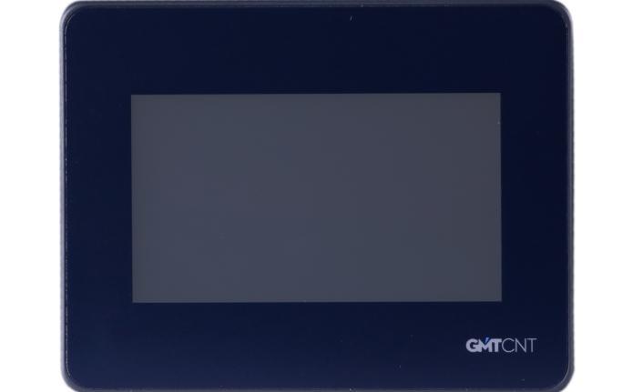 Tablet, akıllı telefon ve PC'den izleme ve kontrol imkanı sağlıyor