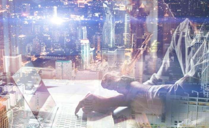 Yapay zeka şirketi kurdu, işletmelere yeni çözümler geliştirecek