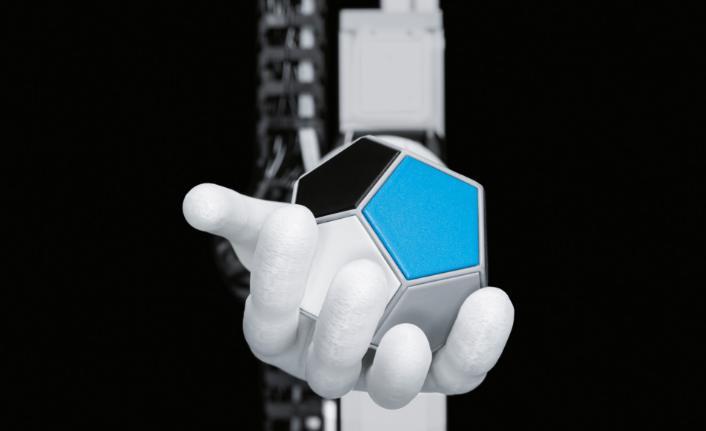 Yapay zekayla otomasyon kendi kendini yönetir hale gelecek mi?