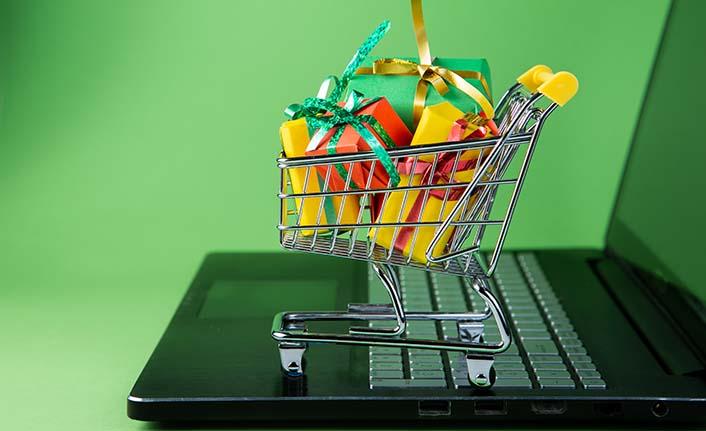 Anadolu Üniversitesinden tüketicilere güvenli e-alışveriş  için alışverişler