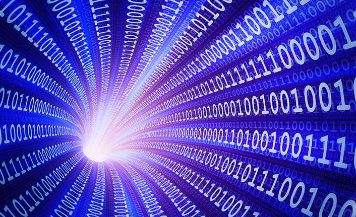 Enerjide Dijitalleşme Derneği kuruldu