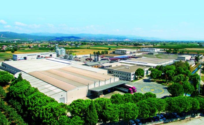 Tukaş Gıda'dan 525 milyon TL'lik yatırım