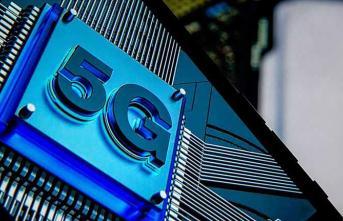 Ortak fiber altyapı ve 5G teknolojileri 2020'nin ana konusu olacak