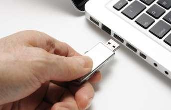 USB tehditlerine karşı Honeywell SMX ile çözüm sunuyor