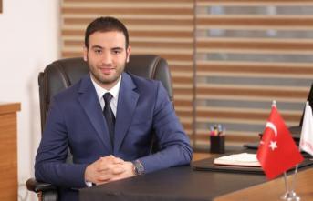 Türkiye'nin En İyi Güvenlik Bariyer Sistemleri firması seçildi