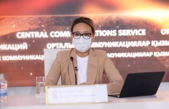 KAZAKİSTAN'DA PETROL VE DOĞAL GAZ SAHASI SATILACAK