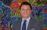 Arçelik CEO'su Hakan Bulgurlu'nun iş gündemi…