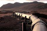 Mayıs'ta petrol ithalatı yüzde 12 azaldı