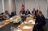 KOBİ'lere 20 milyon liralık proje desteği