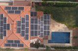 CW Enerjiden Antalya'ya çatı GES kurulumu