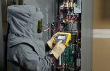 Enerji Kullanımının İzlenmesi Dört Benzersiz Fırsat Yaratıyor