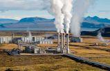 Jeotermal kaynak arama ve işletme sahası ihaleleri