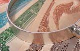KDV'ye karşılık, hazine bonosu önerisi