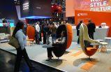 Orgatec Köln Uluslararası Ofis Yönetim ve İç Tasarım Fuarı