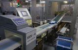Otomasyon projeleri ile üretim hızını yüzde 80 artırdı