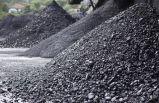 Özel sektöre kömür yatırımı daveti