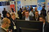Turck Wilant: Türkiye'de RFID uygulaması yapan kısım yüzde 9