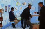 Türk markası Wipelot'un global yürüyüşü