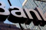 Yüzde 10 indirime bankalar da katıldı