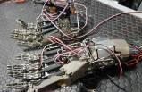 Aiborne Robotik'ten yapay zeka ile hareketleri öğrenen robot el