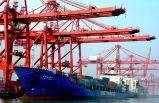 Çin'e ihracatın tam zamanı