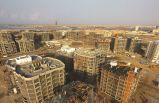 Suudi Arabistan'da dev konut projesinin tercihi