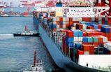 UİB, 30 milyarlık ihracat hedefini aşacağız