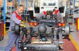 Bursa, Rus otomotiv endüstrisine talip