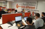Koçtaş'tan dijital dönüşüm sürecini ivmeleyecek yatırım