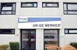 Prysmian Kablo, 5 milyon TL'lik Ar-Ge yatırımı ile birinci
