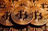 AB'den kripto paraya ortak tavır, çağrısı!