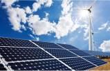 Almanya yenilenebilir enerjiyi yüzde 65'e çıkarıyor