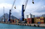 Doğu Karadeniz'den katma değerli ihracat