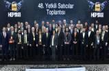Türk Ytong 2019 yılında karlılığını arttırmaya odaklanacak