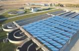 Türkiye'de ilk kez uygulanacak arıtma tesisi projesi