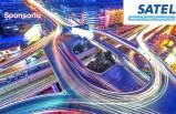SCADA Sistemlerinde RF Data Modem Teknolojisinin Avantajları Nelerdir?