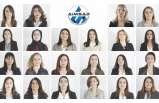 AİMSAD: Güçlü kadın güçlü gelecek