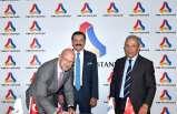 Enerjisa Enerji ile TOBB ETÜ Hastanesi'nden enerji tasarrufunda güç birliği