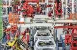 Otomotiv ve bilişim firmalarından ortak yapay zeka projesi