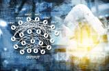 Omron, yeni enerji izleme ve rejeneratif teknolojileri sunuyor