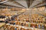 Amazon Türkiye'nin desteğiyle KOBİ'lere e-ihracat eğitimi