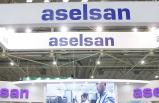ASELSAN'da Kovid-19 önlemleri