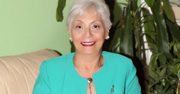 www.stendustri.com.tr