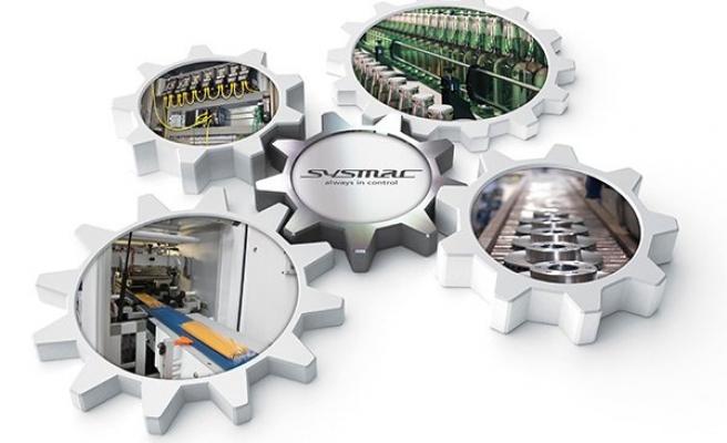 Makina Üreticisinin Perspektifinden Endüstri 4.0