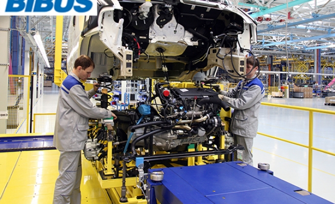 Otomotiv Sektörü İçin Uygulamalı Ürün Karşılaştırma