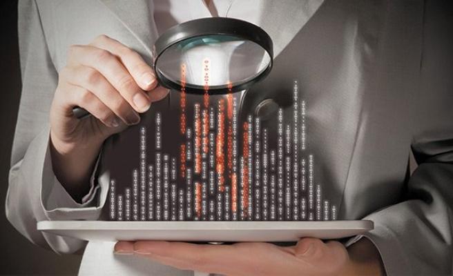 Doğrudan Veri Toplama ve İzleme Çözümleri Aracıları Ortadan Kaldırıyor