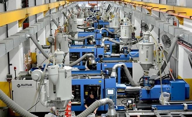 Pano Üretiminin Sac Kısmında Robotlardan Faydalanıyor
